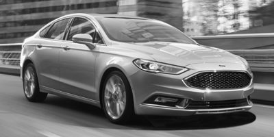 2019 Ford Fusion Parts And Accessories Automotive Amazon Com