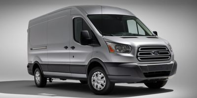 Ford Transit-150 Parts and Accessories: Automotive: Amazon com
