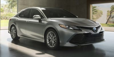 Toyota Camry Parts and Accessories: Automotive: Amazon.com