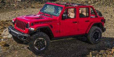 Jeep Wrangler Parts and Accessories: Automotive: Amazon com