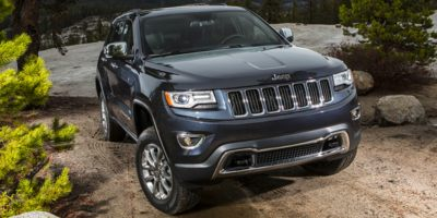 2016 jeep cherokee parts manual