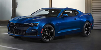 Chevrolet Camaro Parts and Accessories: Automotive: Amazon com