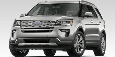 Ford Explorer Parts And Accessories Automotive Amazon Com