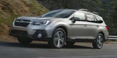 2019 Subaru Outback Parts And Accessories Automotive Amazon Com