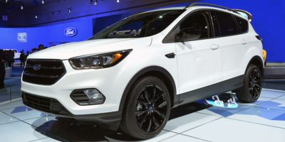Ford Escape 2014 Custom >> Ford Escape Parts And Accessories Automotive Amazon Com