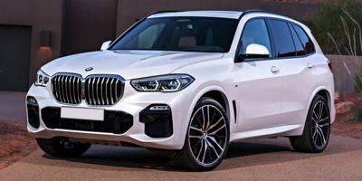 BMW X5 Parts and Accessories: Automotive: Amazon com