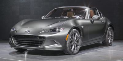 Mazda Miata Parts >> Mazda Mx 5 Miata Parts And Accessories Automotive Amazon Com