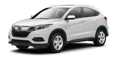Honda Hr V Parts And Accessories Automotive Amazon Com