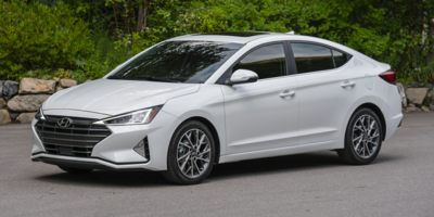 Hyundai Elantra Parts and Accessories: Automotive: Amazon.com