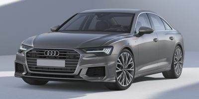 Audi A6 Quattro Parts and Accessories: Automotive: Amazon com