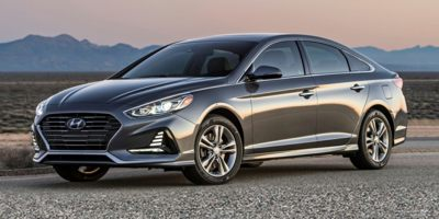 Hyundai Sonata Parts >> Hyundai Sonata Parts And Accessories Automotive Amazon Com