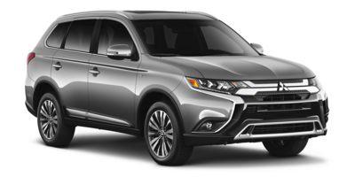 Mitsubishi Outlander Parts and Accessories: Automotive