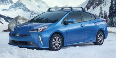 Toyota Prius Parts and Accessories: Automotive: Amazon com