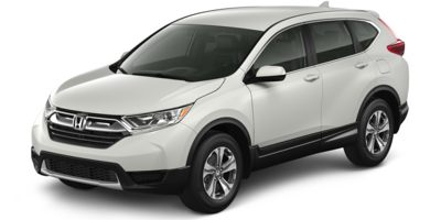 Honda CR-V Parts and Accessories: Automotive: Amazon.com
