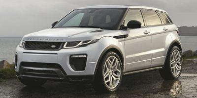 Range Rover Evoque Accessories Online >> Land Rover Range Rover Evoque Parts And Accessories Automotive