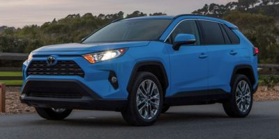 Toyota RAV4 Parts and Accessories: Automotive: Amazon.com