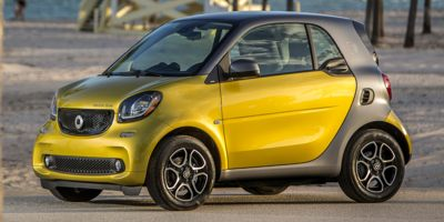 Smart Fortwo Parts and Accessories: Automotive: Amazon.com