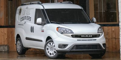 Ram ProMaster City Parts and Accessories: Automotive: Amazon com