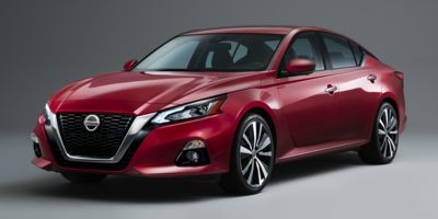 Nissan Altima Parts and Accessories: Automotive: Amazon.com