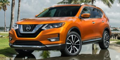 Nissan Rogue Parts and Accessories: Automotive: Amazon.com