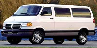 2000 dodge ram 1500 van parts and accessories automotive. Black Bedroom Furniture Sets. Home Design Ideas
