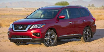 nissan pathfinder parts and accessories automotive amazon com nissan pathfinder parts and accessories