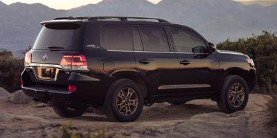 Toyota Land Cruiser Parts And Accessories Automotive Amazon Com