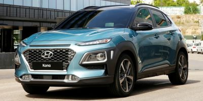 2020 Hyundai Kona Parts And Accessories Automotive Amazon Com