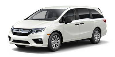 Honda Odyssey Parts and Accessories: Automotive: Amazon.comAmazon.com