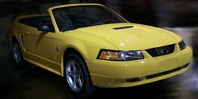 2000 ford mustang parts and accessories automotive amazon com 2000 ford mustang parts and accessories