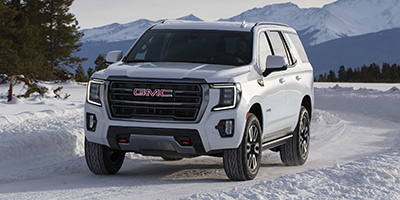 Gmc Yukon Parts And Accessories Automotive Amazon Com