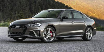 Audi A4 Parts And Accessories Automotive Amazon Com