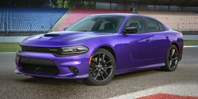 Dodge Charger Parts And Accessories Automotive Amazon Com