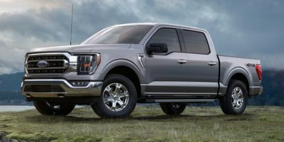 Ford F 150 Parts And Accessories Automotive Amazon Com