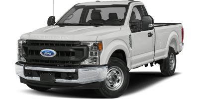 Ford F 250 Super Duty Parts And Accessories Automotive Amazon Com