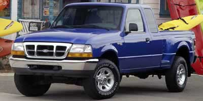 2000 ford ranger parts and accessories automotive amazon 2000 ford rangermain image publicscrutiny Image collections