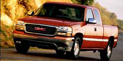 2000 GMC Sierra 1500 Parts And Accessories Automotive Amazon. 2000 GMC Sierra 1500main. GMC. 2000 GMC Front End Diagram At Scoala.co