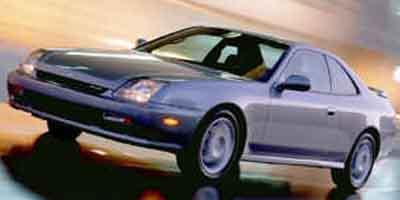 Honda Prelude Parts >> 2000 Honda Prelude Parts And Accessories Automotive Amazon Com