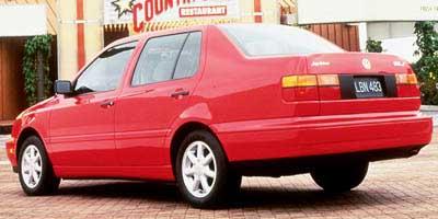 1999 volkswagen jetta parts and accessories automotive amazon com 1999 volkswagen jetta parts and