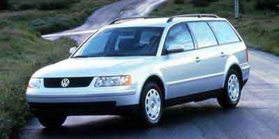 1999 Volkswagen Passat Parts And Accessories Automotive Amazon Com