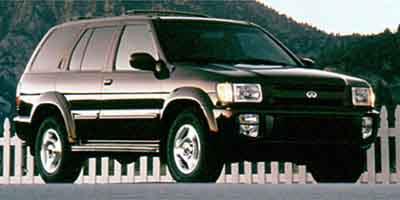 2000 infiniti qx4 parts and accessories automotive amazon 2000 infiniti qx4main image sciox Images