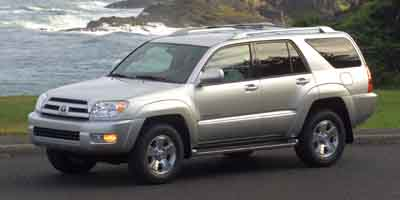 2003 Toyota 4runner Parts And Accessories Automotive Amazon. 2003 Toyota 4runnermain. Toyota. Toyota 4runner Bumper Guard Diagram At Scoala.co