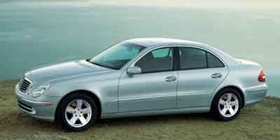 2003 mercedes benz e500 parts and accessories automotive for 2003 mercedes benz e500 problems