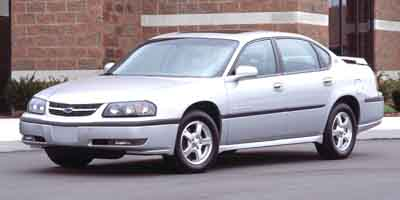 2003 Chevrolet Impala Parts And Accessories Automotive Amazon. 2003 Chevrolet Impala. Chevrolet. 2002 Chevy Impala Ls Engine Parts Diagram At Scoala.co