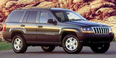 2000 jeep grand cherokee parts and accessories automotive. Black Bedroom Furniture Sets. Home Design Ideas