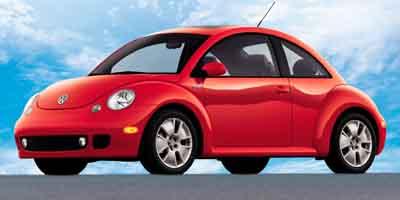2004 Volkswagen Beetle Parts And Accessories Automotive Amazon Com