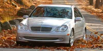 2003 mercedes benz c230 parts and accessories automotive for Mercedes benz accessories amazon
