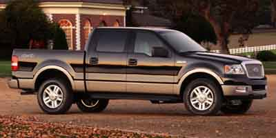 2004 Ford F 150 Parts And Accessories Automotive Amazon Com