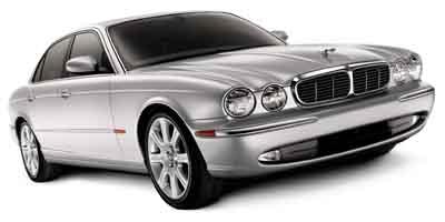 2004 Jaguar XJ8 Parts and Accessories: Automotive: Amazon com