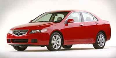 4196._CB192200852_ 2004 acura tsx parts and accessories automotive amazon com  at bayanpartner.co